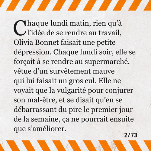 Serie-Litteraire-Lumiere-02