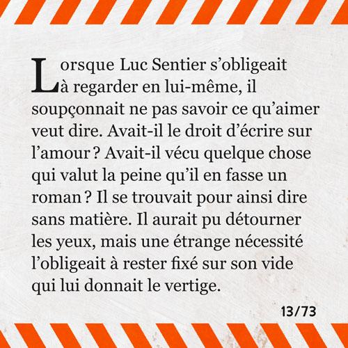 Serie-Litteraire-Lumiere-13