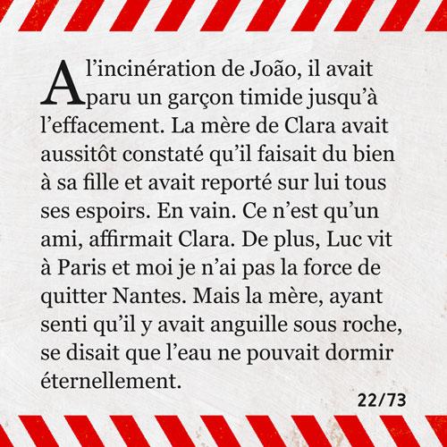 Serie-Litteraire-Lumiere-22