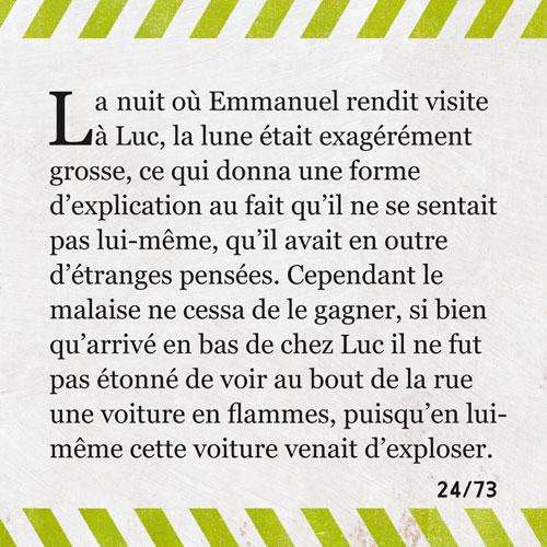 Serie-Litteraire-Lumiere-24