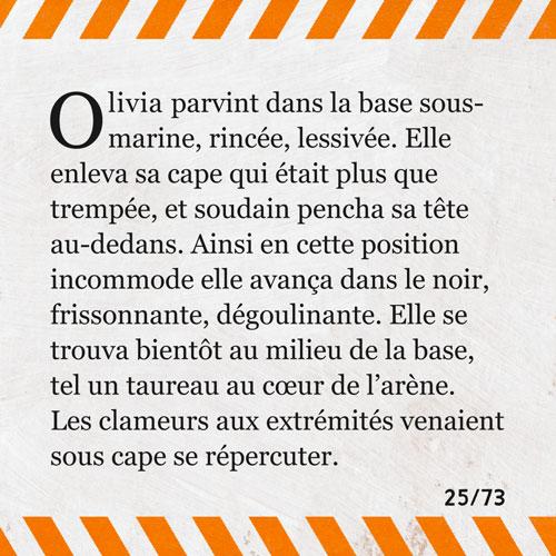 Serie-Litteraire-Lumiere-25