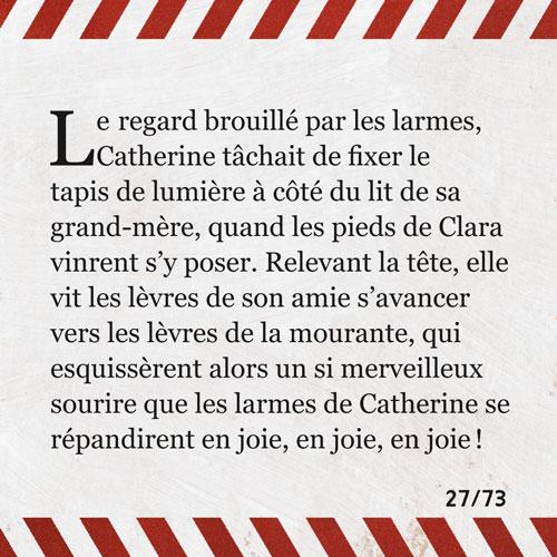Serie-Litteraire-Lumiere-27