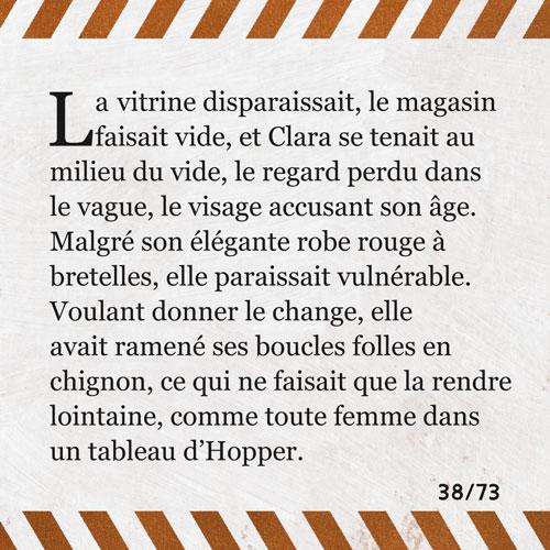 Serie-Litteraire-Lumiere-38