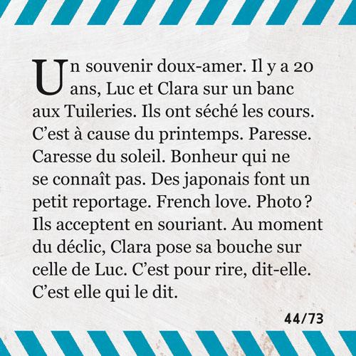 Serie-Litteraire-Lumiere-44