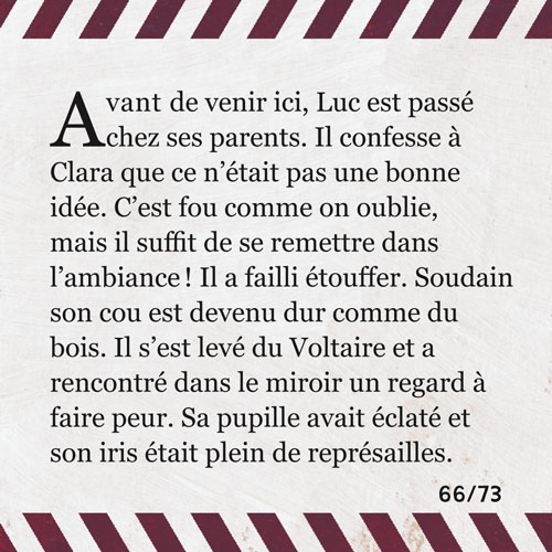 Serie-Litteraire-Lumiere-66